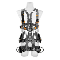 Skylotec Multi Access Harness