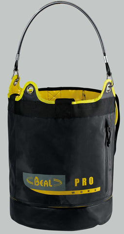 Beal Genius 20L Bucket