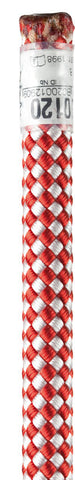 Beal Industrie  11mm Static Rope