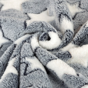 Top Best Dog Breathable Blanket