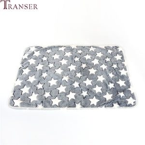 Best Dog Soft Warm Bed Cover
