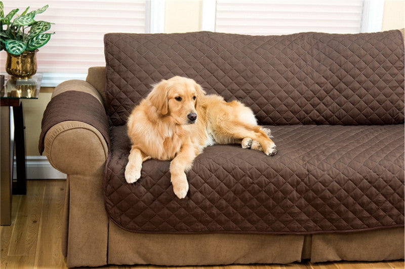Best Dogs Waterproof Sofa Covers