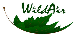 WildAir Outdoors