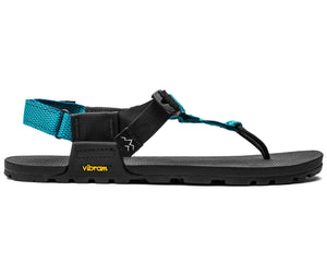 Cairn Adventure Sandal-Side View