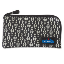 Load image into Gallery viewer, Cammi Clutch - BW Trio