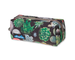 Pixie Pouch-Greenhouse