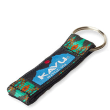 Load image into Gallery viewer, Key Chain - Southwest