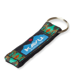 Key Chain - Southwest