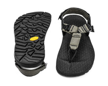 Load image into Gallery viewer, Cairn 3D Adventure Sandal