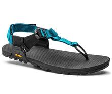 Load image into Gallery viewer, Cairn Adventure Sandal-Front View