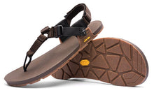 Load image into Gallery viewer, Cairn Geo Adventure Sandal