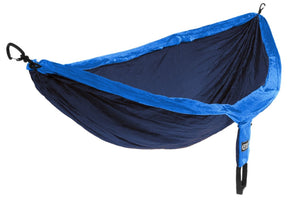 DoubleNest Hammock-Navy | Royal