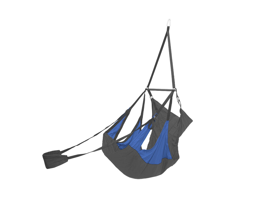 AirPod Hanging Chair-Charcoal | Royal