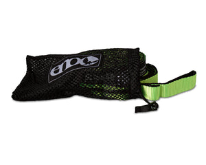 Atlas Chroma Hammock Suspension Strap
