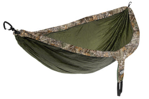 DoubleNest Realtree EDGE - Olive