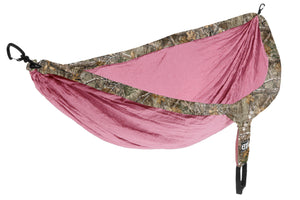 DoubleNest Realtree EDGE - Rose