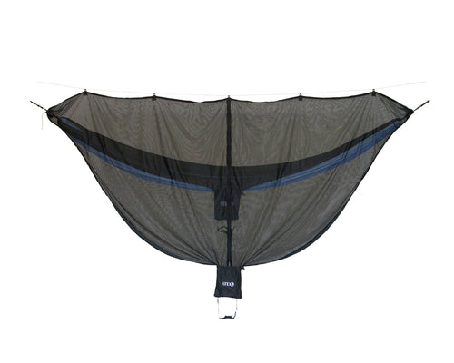 Guardian Bug Net-Black