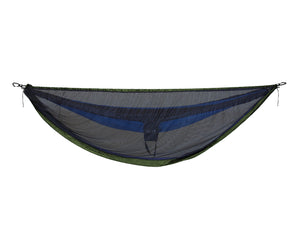 Guardian SL Bug Net-Olive