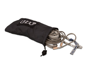 Helios Hammock Suspension System