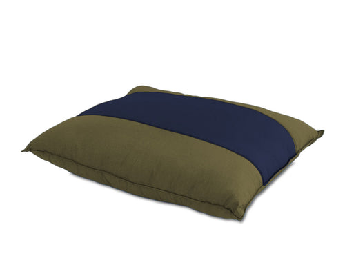 ParaPillow-Navy | Olive