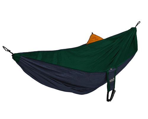 Reactor Hammock-Navy | Forest