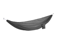 Load image into Gallery viewer, Sub6 Hammock-Charcoal