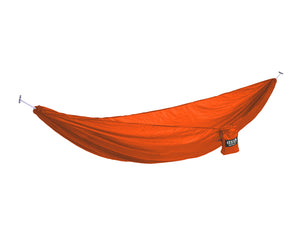 Sub6 Hammock-Orange
