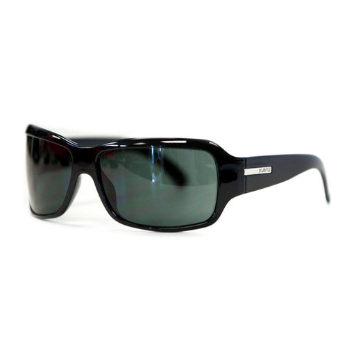 Opto Pie - Black