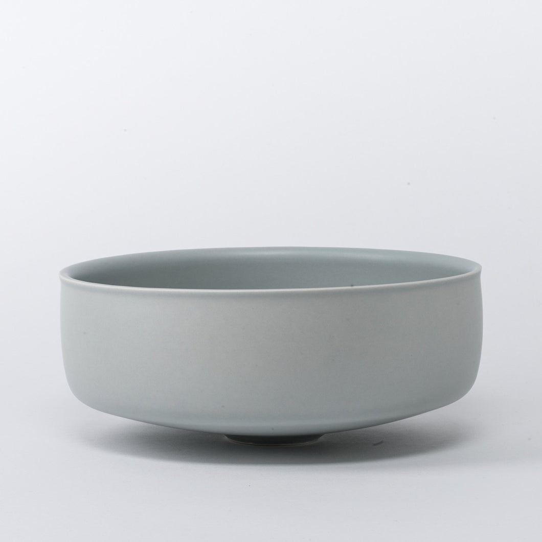 Bowl 01 Small「ALEV」Earthenware by Raawii · €75 · Home & Garden > Kitchen & Dining > Tableware > Dinnerware > Bowls · RAAWII · CURATED BY EYEDS | eyeds.se