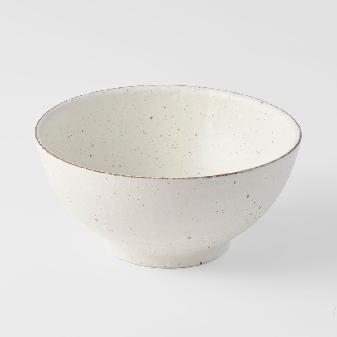 Fleck U-shape Bowl 18cm, €17, CURATED BY EYEDS