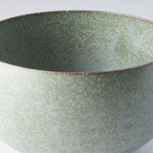 Load image into Gallery viewer, Green Fade U-shape Bowl 15.5cm · €21 · Home & Garden > Kitchen & Dining > Tableware > Dinnerware > Bowls · CURATED BY EYEDS | eyeds.se