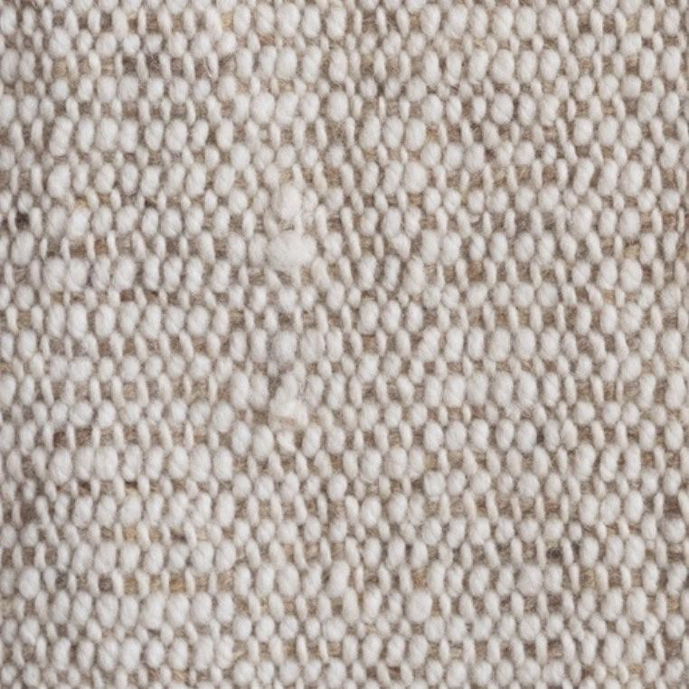 Fabric Handwoven「Éire」FRAMA · Colour No. 1 · a meter · €275 · Arts & Entertainment > Hobbies & Creative Arts > Arts & Crafts > Art & Crafting Materials > Textiles > Fabric · FRAMA · CURATED BY DOMICILECULTURE | eyeds.se