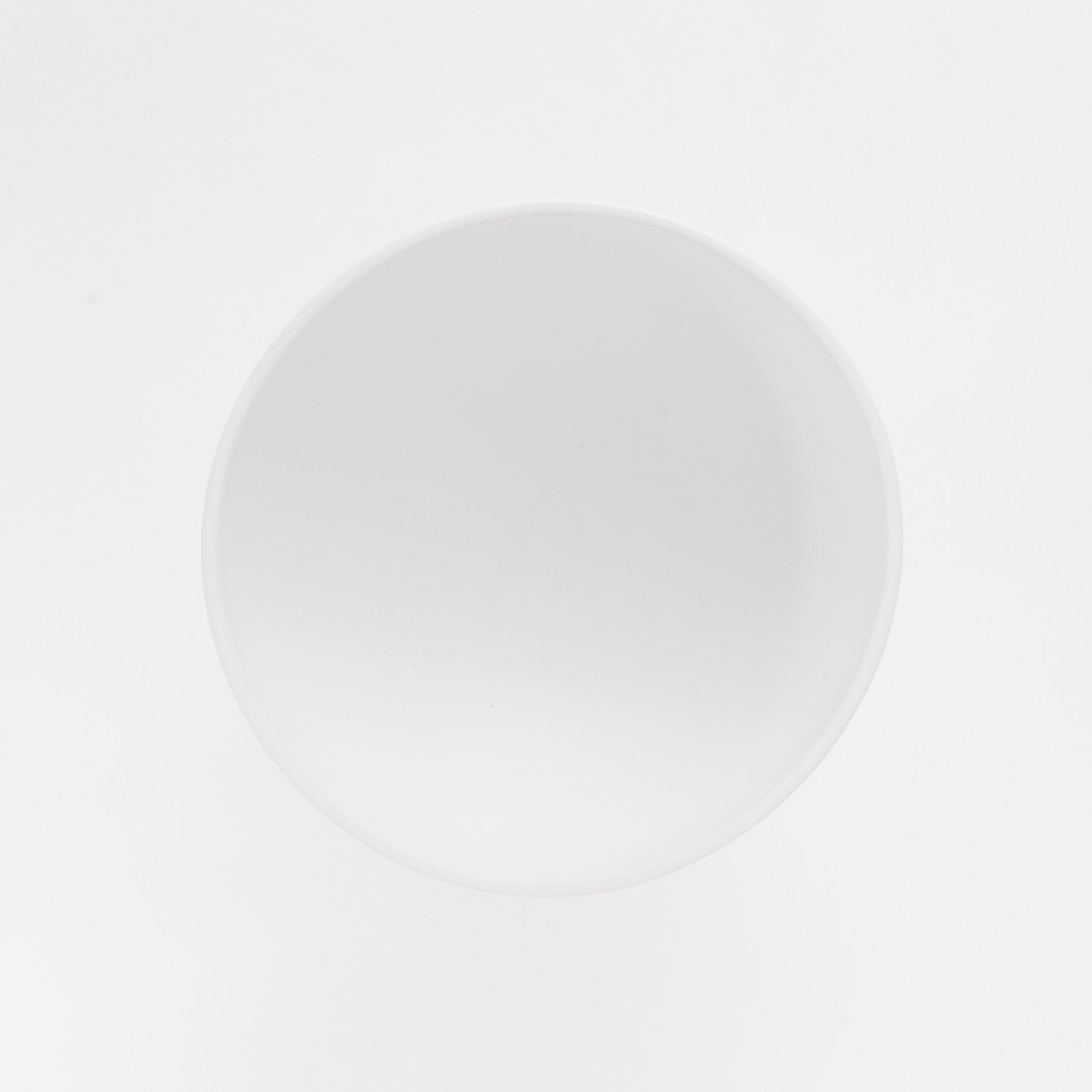 Large Bowl「Strøm」Earthenware by Raawii, €82.5, RAAWII · CURATED BY EYEDS