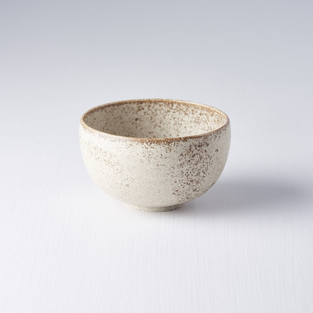 Sand Fade U-Shape Bowl 11cm · €11.5 · Home & Garden > Kitchen & Dining > Tableware > Dinnerware > Bowls · CURATED BY EYEDS | eyeds.se