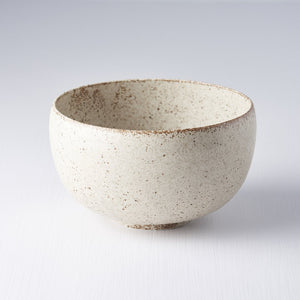 Sand Fade U-Shape Bowl 15.5cm · €21 · Home & Garden > Kitchen & Dining > Tableware > Dinnerware > Bowls · CURATED BY EYEDS | eyeds.se