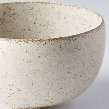 Load image into Gallery viewer, Sand Fade U-Shape Bowl 15.5cm