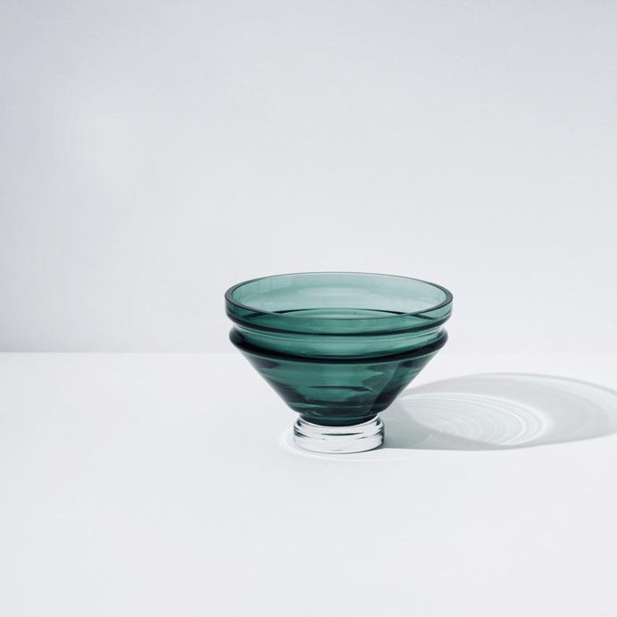 Small Bowl「Relæ」Glassware