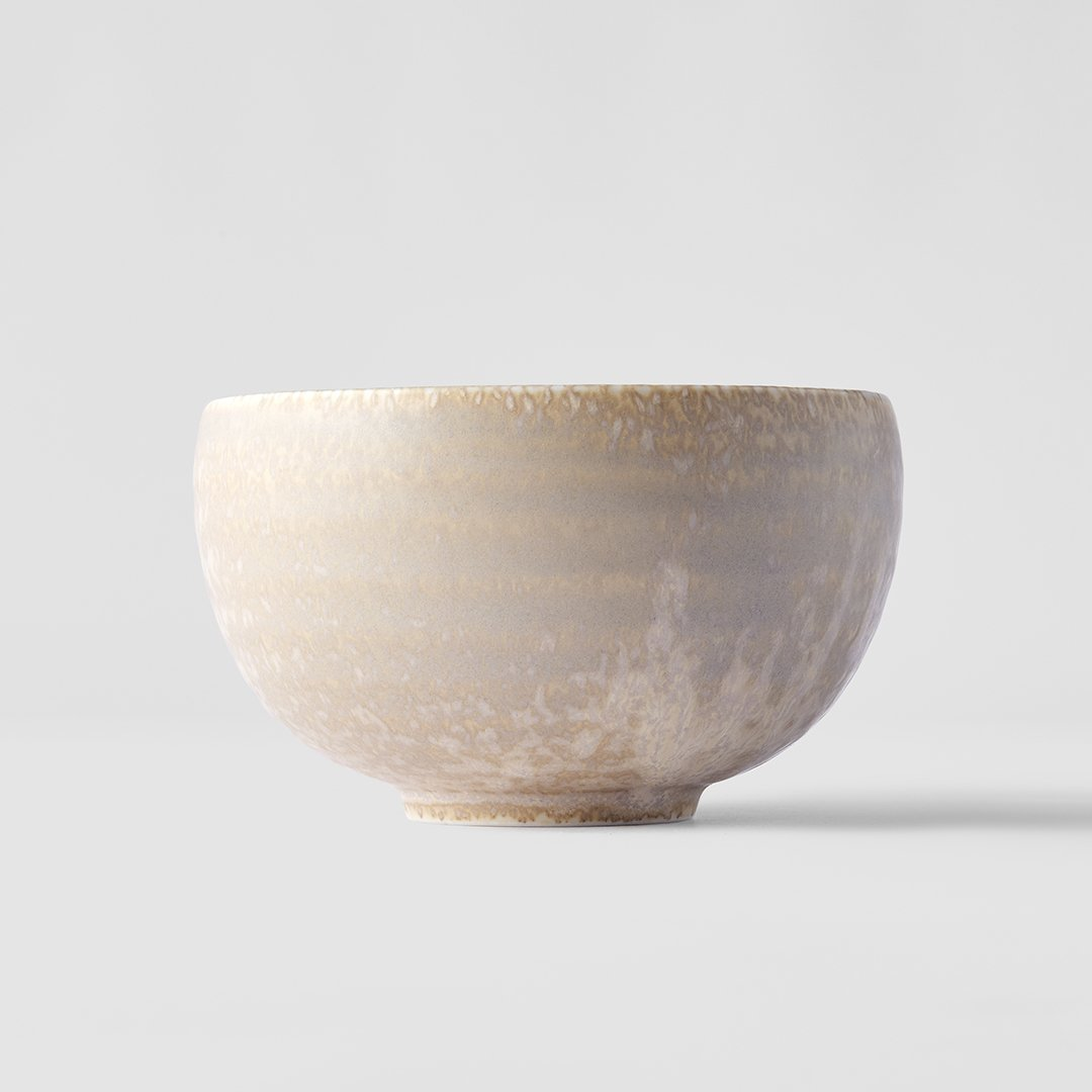 U-Shape Bowl White Fade 13cm, €14, CURATED BY EYEDS