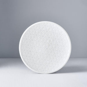 Medium Side Plate · White Star 20cm · €13 · Home & Garden > Kitchen & Dining > Tableware > Dinnerware > Plates · CURATED BY EYEDS | eyeds.se