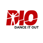 Dance It Out Certification | New York 2020