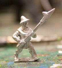 Quick & Dirty Basic 15mm Painting Guide | Essex Miniatures