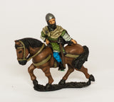 AC1 Frankish: Mounted General