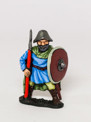 AC8 Carolingian: Medium infantry