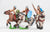 AGB2 Ancient British / Gallic: Light Cavalry