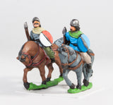 AGB3 Ancient British / Gallic: Heavy / Medium Cavalry