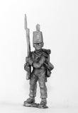 BN4b Grenadier: at the ready