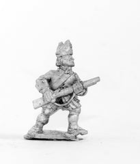 BRO21 European Armies: Grenadier: At the Ready (Bradenburg, Bavaria, Prussia)