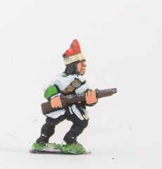 BRO65 European Armies: Spanish Foot Grenadiers