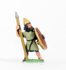 BS105 Elamites: Spearmen