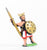 BS112 Sea Peoples: Sherden Light Infantry with Javelin, Two Handed Sword & Shield
